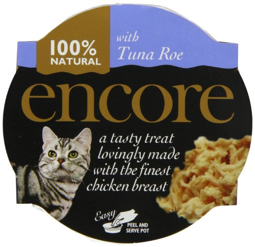 Encore-Cat-Food
