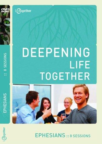 ALPES-DE-HAUTE-PROVENCE (04) PARTIE EST. CD-ROM par Life Together