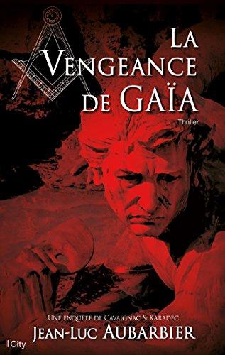 """<a href=""""/node/175250"""">La vengeance de Gaïa</a>"""
