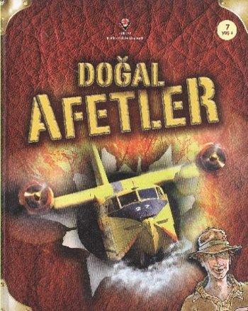 dogal-afetler