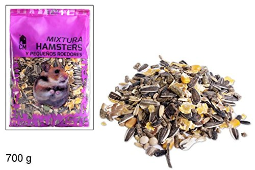 takestop® BUSTA 1,4 kg (2x 700 gr)