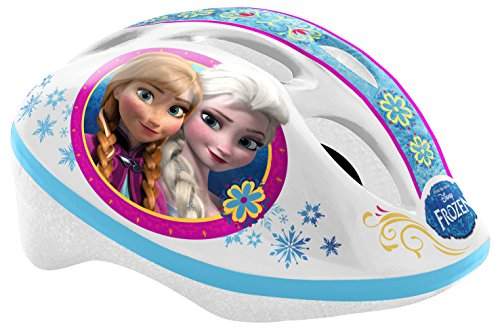 Stamp S.A.S. RN240100S Disney Frozen Kinder-Helm - Disney Helm