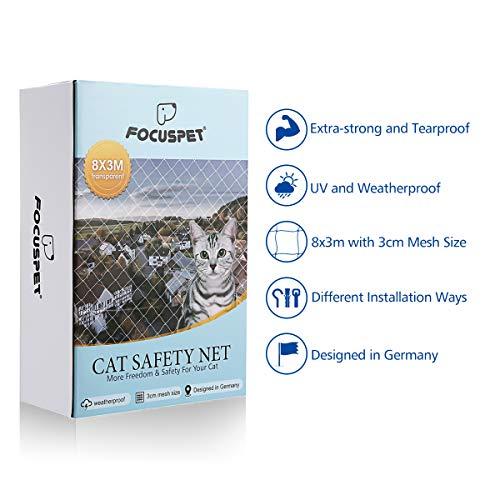 Dadypet Fontanella Per Gatti Fontana Per Gatti Distributore Di Acqua Per Gatt.. Cat Supplies Dishes, Feeders & Fountains Cleaning The Oral Cavity.