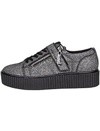 Sneaker Scarpe Scarpe Fornarina borse e da 35 it Amazon donna c0tnBxSqw