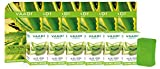 Vaadi Herbals Aloe Vera Facial Bars with Extract of Tea Tree, 25g