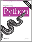 Image de Programming Python: Powerful Object-Oriented Programming