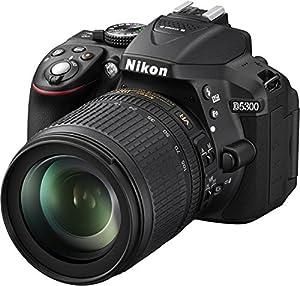 di Nikon(70)Acquista: EUR 675,003 nuovo e usatodaEUR 675,00