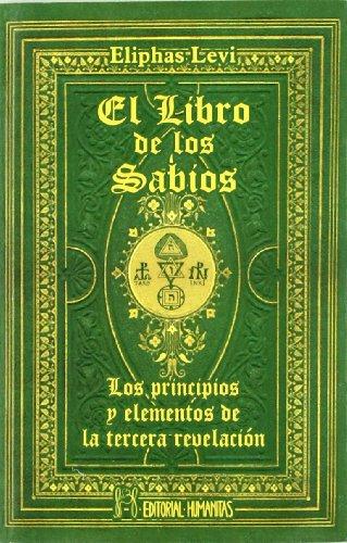 Libro De Los Sabios, El