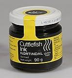 Nortindal Tintenfisch (Tintenfisch) Tinte, 90g