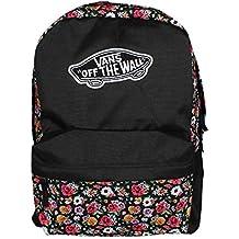 Suchergebnis auf Amazon.de für: vans rucksack