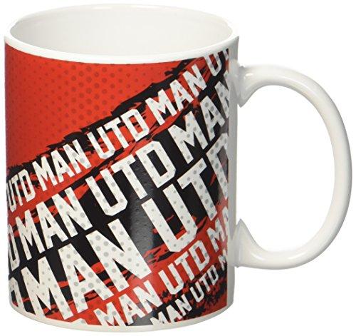 manchester-united-fc-mug-ip