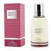 Molton Brown Babor Ampoule Concentrates Sos Matte Finish Antishine Even Tone For