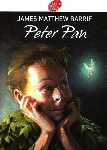 """<a href=""""/node/39708"""">Peter Pan</a>"""