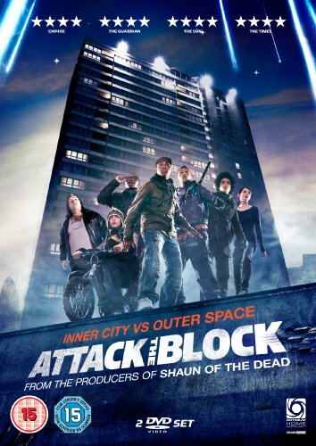 attack-the-block-dvd-2011