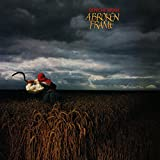 Depeche Mode: Broken Frame (Audio CD)