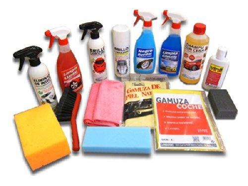 sanmarino-kit-complet-para-limpieza-exterior-de-vehiculos