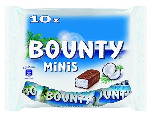 bounty-minis-schokolade-10er-pack-10-x-303g