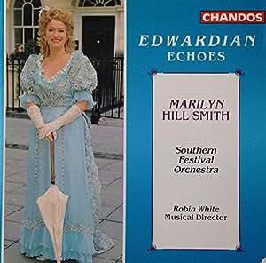 Edwardian Echoes