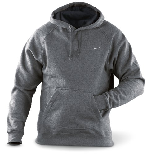Nike Free Run 2 Prm, Scarpe da Corsa Uomo, Nero, 42 EU Blu / Nero (Midnight Navy / Mid Navy-Blk-Blk)