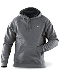 wholesale dealer d5666 81002 Nike Herren Free Run 2 PRM Laufschuhe Schwarz 42 EU