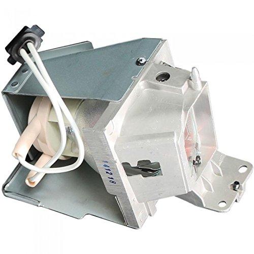 Original Osram Inside - PJxJ Ersatzlampenmodul MC.JH111.001 mit Gehäuse für ACER H5380BD P1283 P1383W X113H X113PH X123PH X133PWH X1383WH Beamer Projektor