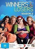 Winners and Losers - Season 2