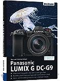 Panasonic Lumix G DC-G9: Für bessere Fotos von Anfang an!