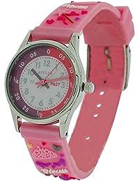 Reflex Girls Watch REFK0009