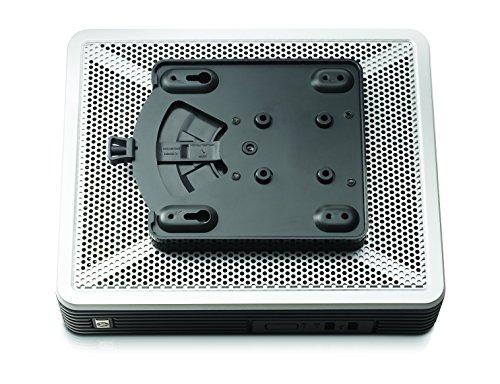 HP Quick Release-Halterung EM870AA