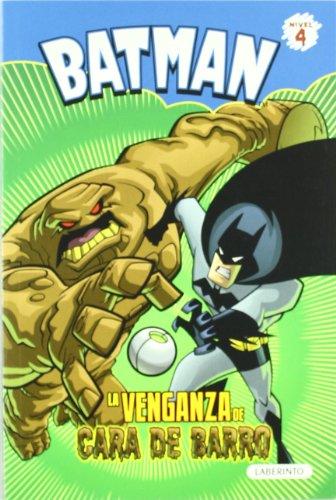 batman-la-venganza-de-cara-de-barro-batman-novela-a-color