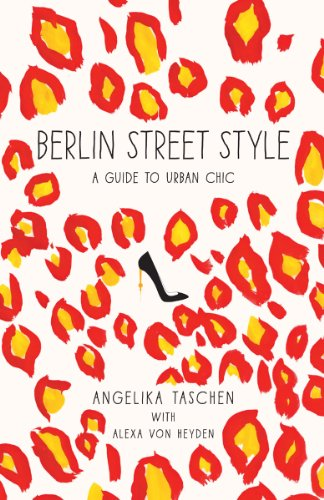 berlin-street-style-a-guide-to-urban-chic-english-edition