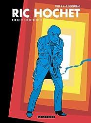 RIC HOCHET MAGNUM - tome 1 - Magnum Ric Hochet tomes 11, 15, 34