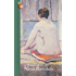 A Woman Of My Age (Virago Modern Classics)