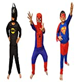 California Costumes Kids Costumes - Best Reviews Guide