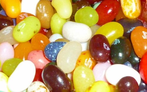 jelly-belly-50-assorted-flavours-250-gram-bag-1-4-kilo