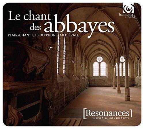 Chant des abbayes (Le)