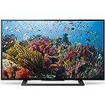 Sony 80 cm (32 inches) HD Ready LED TV KLV-32R202F (Black) (2018 model) 3
