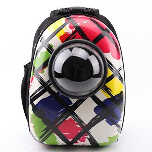miaoge-pet-carrier-pet-supplies-pet-space-capsule-pet-packs-gatti-e-cani-go-out-zaino-portatile-bors