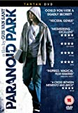 Paranoid Park [2007] [DVD]