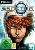 Sanctum Collection