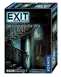 von Kosmos(6)Neu kaufen: EUR 12,7171 AngeboteabEUR 9,70