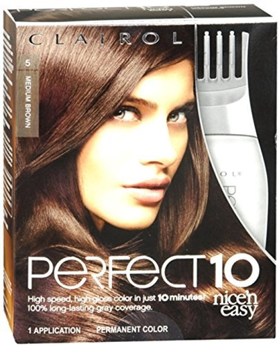 clairol-perfect-10-by-nice-n-easy-hair-color-005-medium-brown-by-clairol