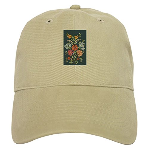 cafepress-hungarian-mood-cap-baseball-cap-with-adjustable-closure-unique-printed-baseball-hat