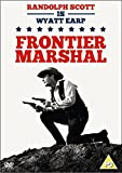 Frontier Marshal [DVD]