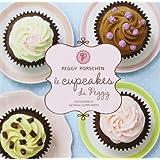 Le cupcakes di Peggy
