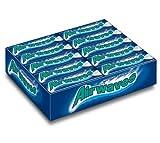 Wrigley GmbH: Wrigley Airwaves - Chewing Gum - 1 Tray
