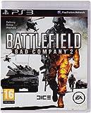Battlefield Bad Company 2 [UK]