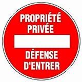 Novap 4061368 Panneau, Blanc