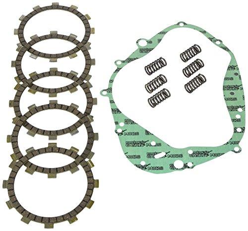 EBC-Kit riparazione 4055029238053, Set di 1
