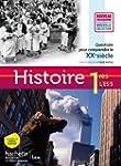 Histoire 1res ES/L/S - Livre �l�ve Fo...